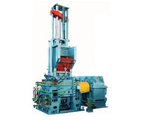China rubber internal mixer 40L